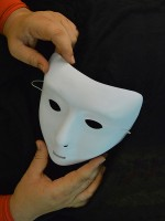 Oter les masques 06